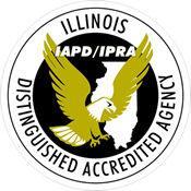 Illinois Distinguished Accreditation
